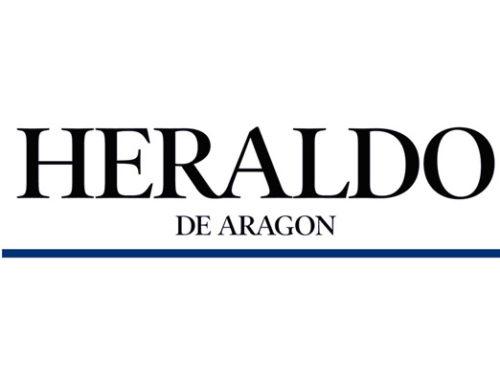 Un matrimonio zaragozano recupera 14.300 €